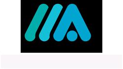 Alpine Youth Center Logo